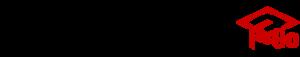 RA-MICRO-Go_867