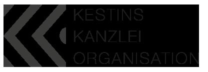 Kestins Kanzlei Organisation